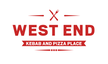 West End Kebab